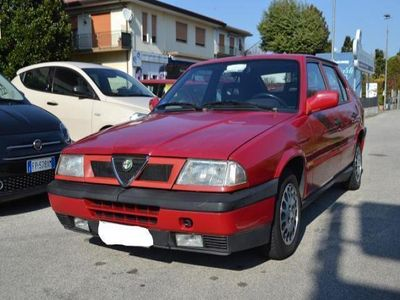 brugt Alfa Romeo 33 1.3 IE Imola