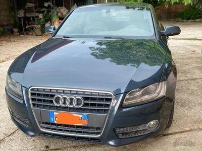 usata Audi Quattro / - 2010
