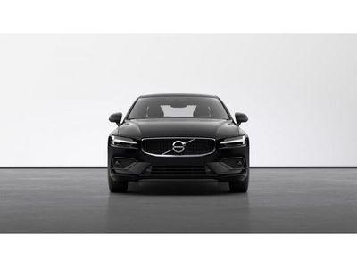 usata Volvo S60 (2000-2009) B4 Geartronic Momentum Business Pro DISPONIBILE IN VARI COLORI