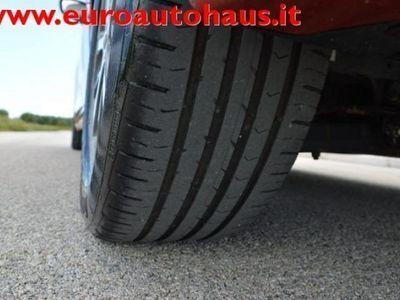 usado Hyundai i30 1.4 5p. comfort *navi,retrocamera,block shaft* benzina
