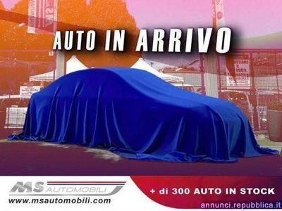 brugt Audi A6 A6Avant 3.0 TDI 313CV quattro tiptronic Business Plus Unicoproprietario
