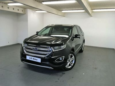 usata Ford Edge 2.0 TDCI 210 CV AWD Start