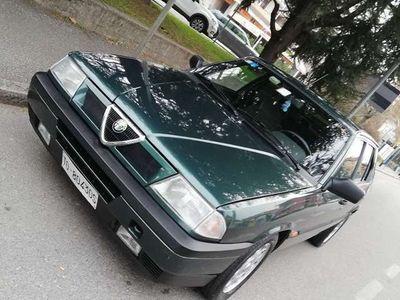 usata Alfa Romeo 33 1.7 IE cat Europa