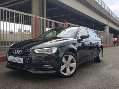 Audi A3 Usata 100 Ottime Offerte 24h Autouncle