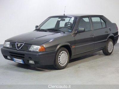 gebraucht Alfa Romeo 33 1.3 IE cat L (TARGHE ORIGINALI)