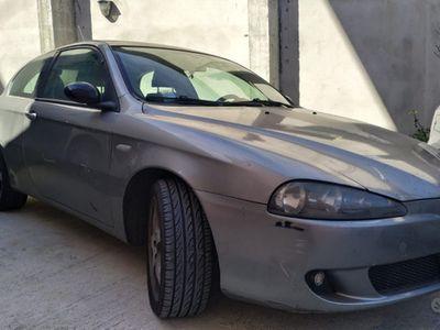 usata Alfa Romeo 147 - 2006