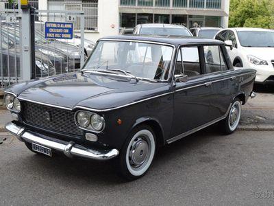 brugt Fiat 1100 1300 *ASI in CONDIZIONI DA CONCORSO*