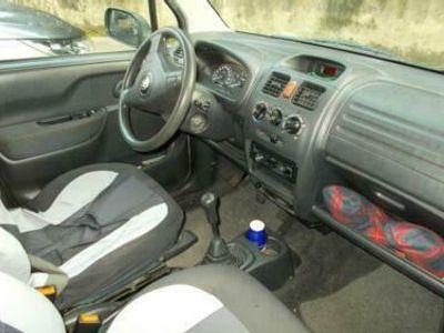 usata Suzuki Wagon R+ VVT 16V cat GL usato