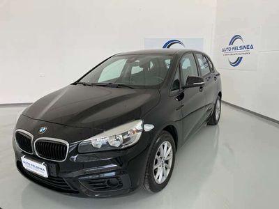 usata BMW 218 Serie 2 A.T. Active Tourer* SCONTO FINANZIAMENTO