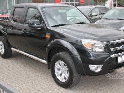 usata Ford Ranger xlt - 2011