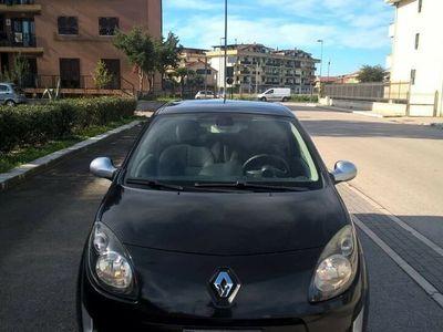 usata Renault Twingo 1.2 16V GPL Dynamique 2008 full opt