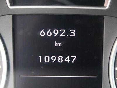 usata Mercedes A180 ClasseCDI Executive