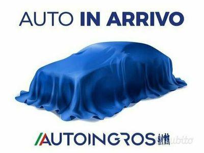 usata Hyundai Kona 39kWh EV Xprime + Safety Pack
