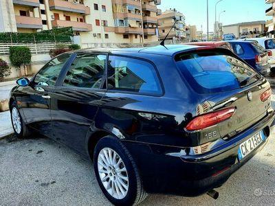 usata Alfa Romeo 156 SW