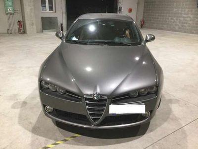 usata Alfa Romeo 159 1750 TBi Sportwagon GIA' RESTYLING