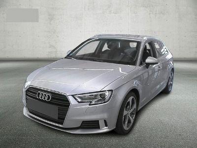 usata Audi A3 Sportback 35 Tfsi Sport Drive Select/navi/spo