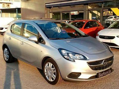 usata Opel Corsa 5P ADVANCE 1.2 70CV B MT