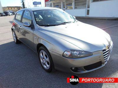 usado Alfa Romeo 147 1.9 JTD M-info 335/1022606