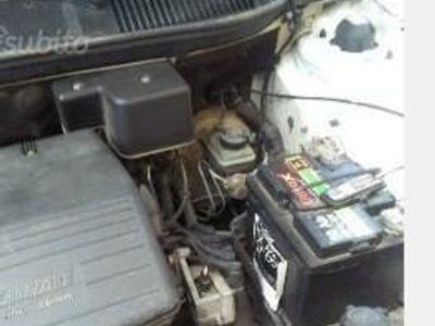 usata Fiat Punto - 1995