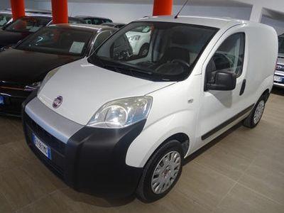 usata Fiat Fiorino 1.3 MJT 95 CV