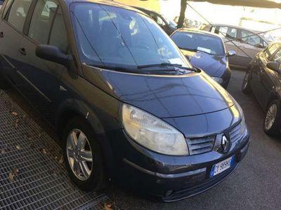 usata Renault Mégane 1.5 dCi/85CV 5 porte Confort Dyna