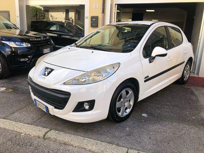 used Peugeot 207 ok neopatentati gpl 73cv