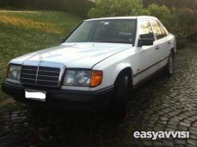 usado Mercedes E200 classegpl