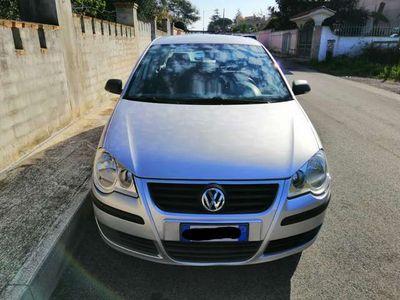 usata VW Polo 1.2/64CV 12V 5p. Goal
