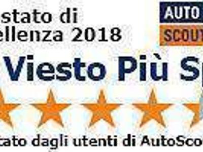 brugt VW Arteon Serie 1 (2017) 2.0 BiTDI 4MOTION DSG Sport (4 ANNI