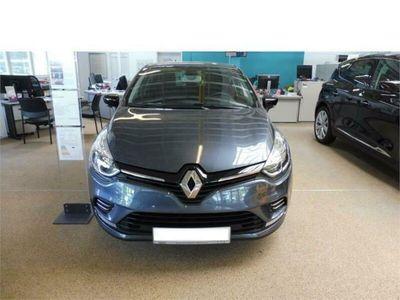 usata Renault Clio dCi 8V 90CV S&S 5p. Energy Life
