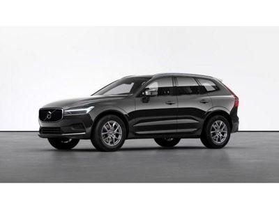 usata Volvo XC60 (2008-2018) B4 (d) AWD Geartronic Momentum Pro DISPONIBILE IN VARI COLORI