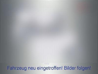 gebraucht Kia Niro 1.6 Gdi Hybrid Dct6 Spirit Leder