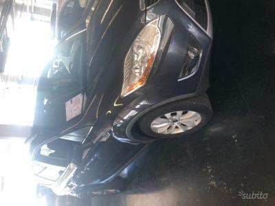 usata Ford Kuga 2ª serie - 2010