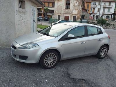 usata Fiat Bravo 1.4 Pop