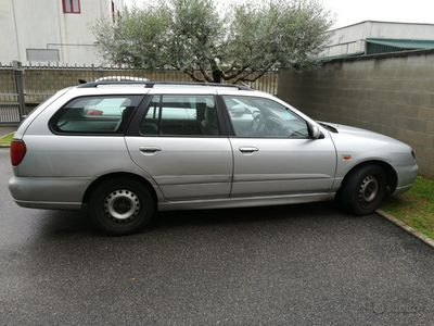 usata Nissan Primera 1ª serie - 2001