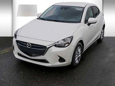 usata Mazda 2 Skyactiv-g 90 5gs Exclusive-line Acaa