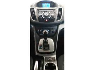 usata Ford C-MAX Monovolume Diesel