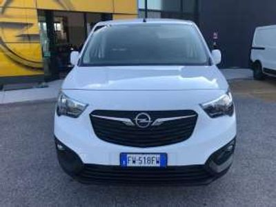 usata Opel Combo Diesel