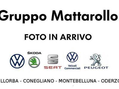 usata Ford C-MAX 1.6 TDCi 115CV Titanium del 2012 usata a Refrontolo