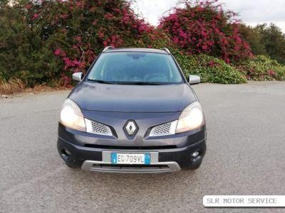 usata Renault Koleos 1ª serie - 2011