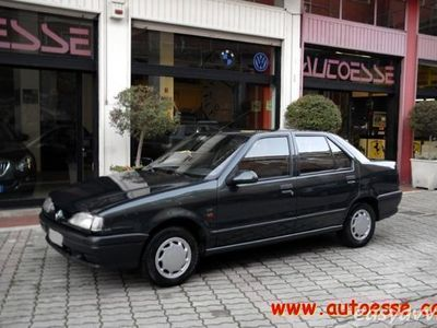 second-hand Renault 19 R1.9 turbodiesel cat 4 porte RT