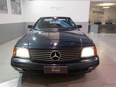 usado Mercedes 280 SLcat rif. 9566283