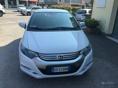 usata Honda Insight - 2009