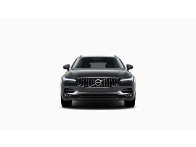 usata Volvo V90 (2016--->) B4 Geartronic Inscription DISPONIBILE IN VARI COLORI