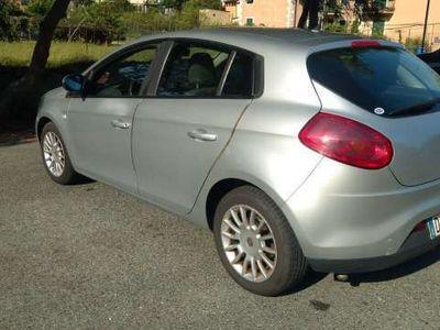 usata Fiat Bravo 1.4 Dynamic