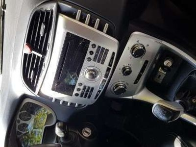 usata Lancia Delta 1.6 MJT DPF Selectronic Argento