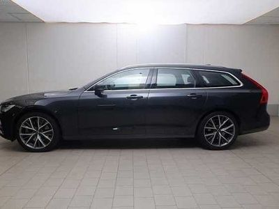 used Volvo V90 D5 AWD Geartronic Business Plus