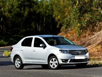 usata Dacia Logan MCV 1.0 SCe 12V 75CV Start&Stop Essential 3