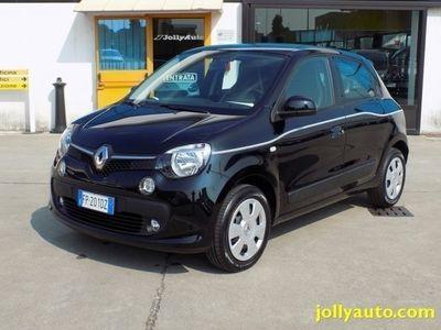 brugt Renault Twingo SCe Zen 69 CV - OK NEOPATENTATI