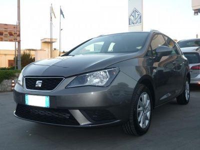 gebraucht Seat Ibiza ST 1.2 TDI CR DPF Style rif. 6979682